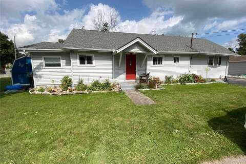 House for sale at 288 Schooley Rd Fort Erie Ontario - MLS: X4924040
