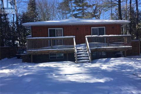 House for sale at 288 Zoo Park Rd Wasaga Beach Ontario - MLS: S4429912