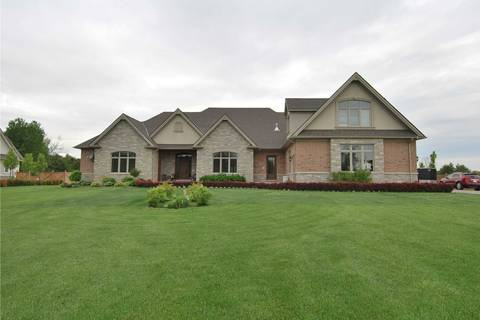 House for sale at 2880 5th Concession Rd Pickering Ontario - MLS: E4390988