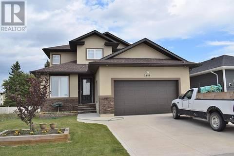 House for sale at 2880 Lakeview Dr Prince Albert Saskatchewan - MLS: SK788923
