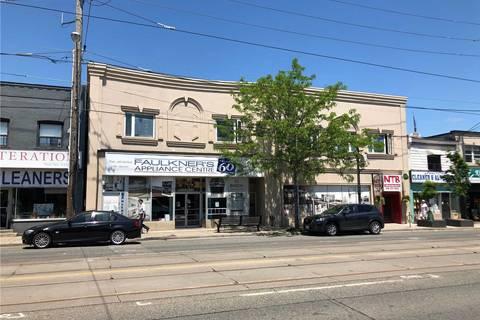 2882 Lake Shore Boulevard, Toronto | Image 1