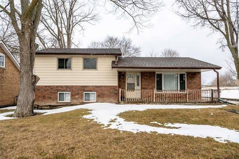 House for sale at 2883 County Rd 27 Rd Rd Bradford West Gwillimbury Ontario - MLS: N4723522