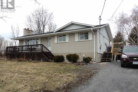 House for sale at 2886 Alton Rd South Frontenac Ontario - MLS: K19001829