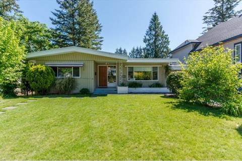 House for sale at 2886 Evergreen St Abbotsford British Columbia - MLS: R2378747