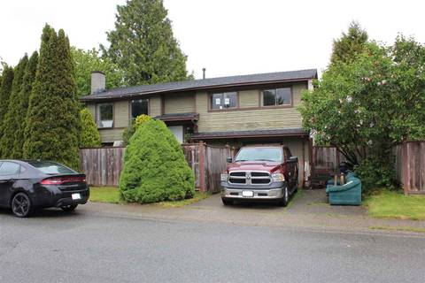 House for sale at 2886 Woodland Dr Langley British Columbia - MLS: R2366961