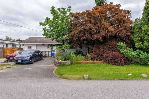 House for sale at 2888 Royal St Abbotsford British Columbia - MLS: R2380321