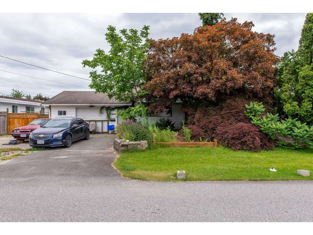Removed: 2888 Royal Street, Abbotsford, BC - Removed on 2019-07-05 03:06:18