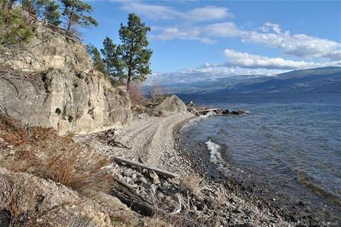 2888 Seclusion Bay Road, West Kelowna | Image 1