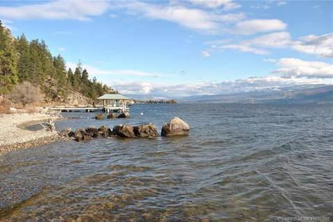 2888 Seclusion Bay Road, West Kelowna | Image 2