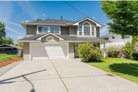 House for sale at 2889 270a St Langley British Columbia - MLS: R2377239