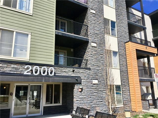 For Sale: 289 - 1317 27 Street Southeast, Calgary, AB   2 Bed, 1 Bath Condo for $200,900. See 15 photos!