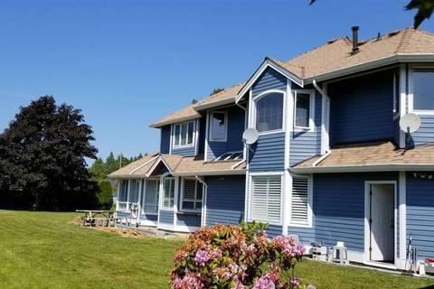 House for sale at 289 49b St Tsawwassen British Columbia - MLS: R2446469