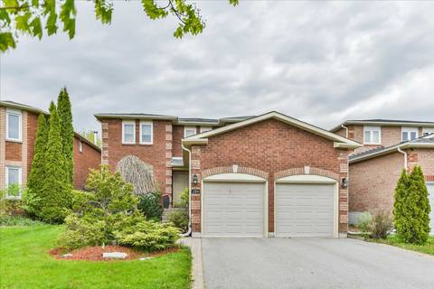 House for sale at 289 Bernard Ave Richmond Hill Ontario - MLS: N4460528