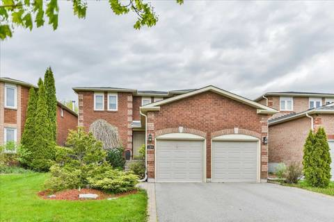 House for sale at 289 Bernard Ave Richmond Hill Ontario - MLS: N4472893