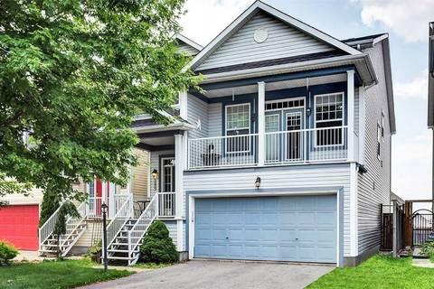 House for sale at 289 Berrigan Dr Ottawa Ontario - MLS: 1154991
