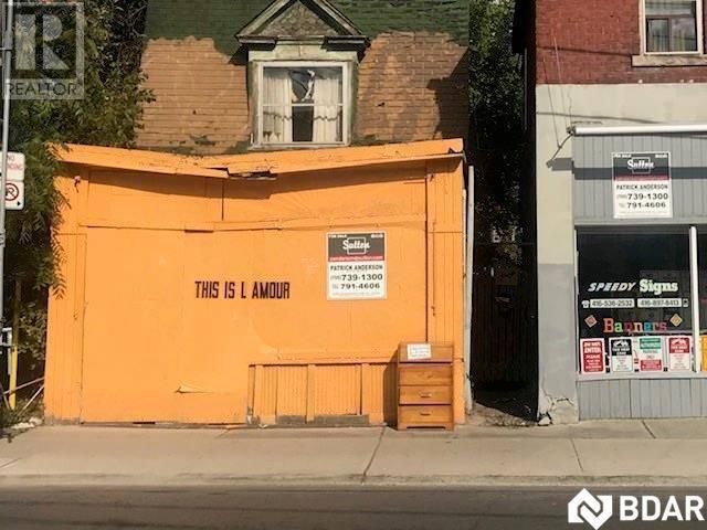 289 Christie Street, Toronto | Image 1