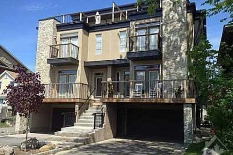 Property for rent at 289 Kirchoffer Ave Ottawa Ontario - MLS: 1212285