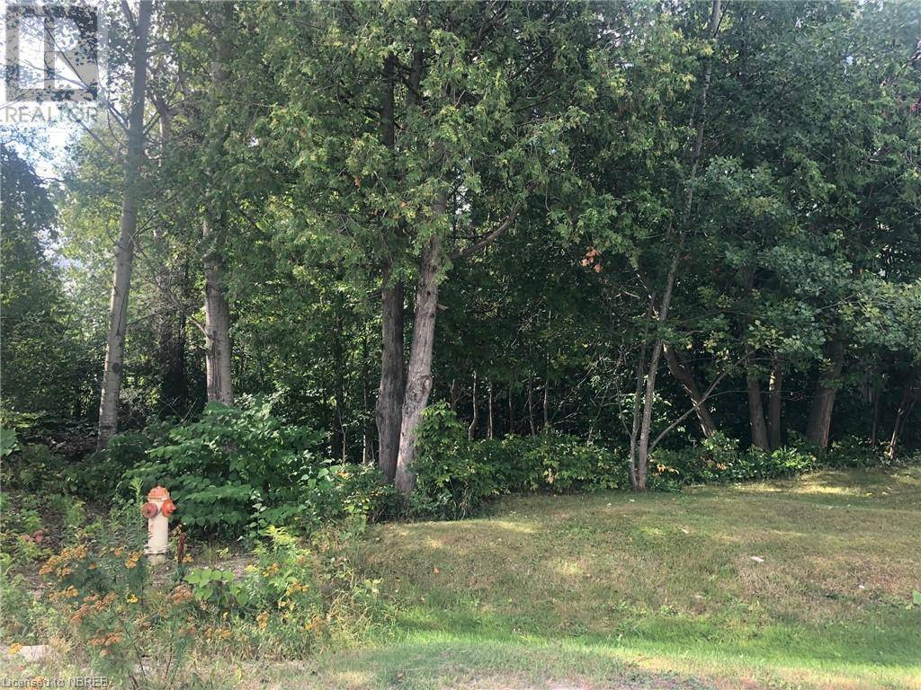 Home for sale at 289 Michener Dr North Bay Ontario - MLS: 235801