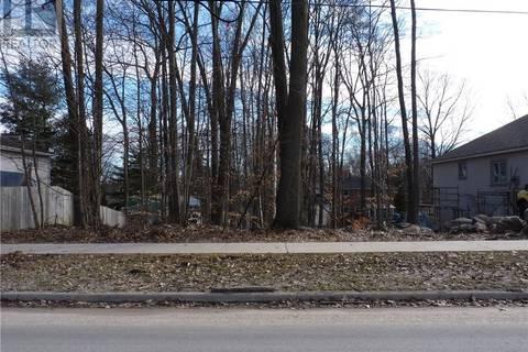 Home for sale at 289 Penetanguishene Rd Midland Ontario - MLS: 187689