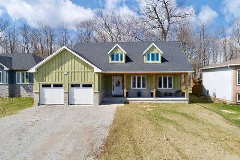 House for sale at 289 Robins Point Rd Tay Ontario - MLS: S4746036