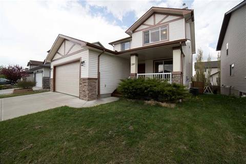 289 West Lakeview Drive, Chestermere | Image 1