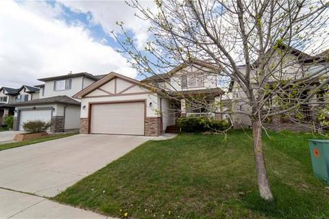 289 West Lakeview Drive, Chestermere | Image 2