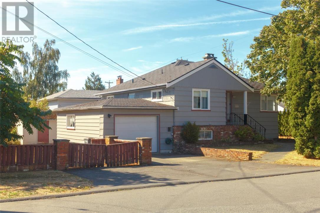 Removed: 2891 Richmond Road, Victoria, BC - Removed on 2017-10-18 10:01:40