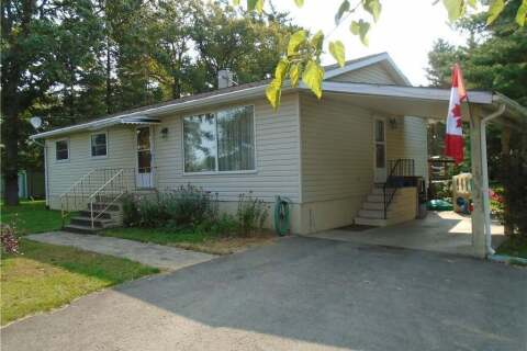 House for sale at 2892 Highway # 3 W. Hy Simcoe Ontario - MLS: 40024554