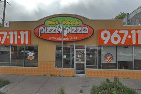 2893 Kingston Road, Toronto | Image 1