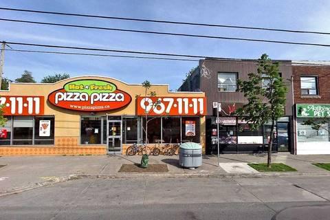 2893 Kingston Road, Toronto | Image 2