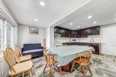 House for sale at 2894 County Road 48 Rd Kawartha Lakes Ontario - MLS: X4910431