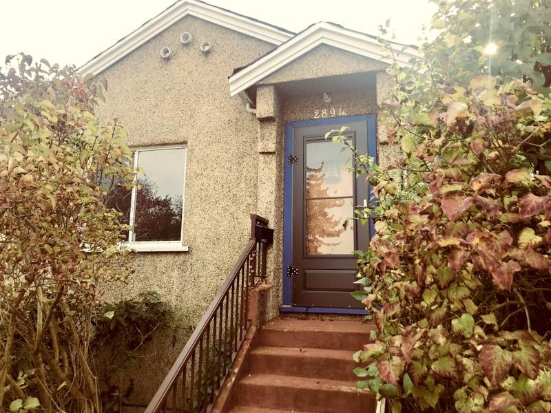 Removed: 2894 West 24th Avenue, Vancouver, BC - Removed on 2018-10-01 05:51:09