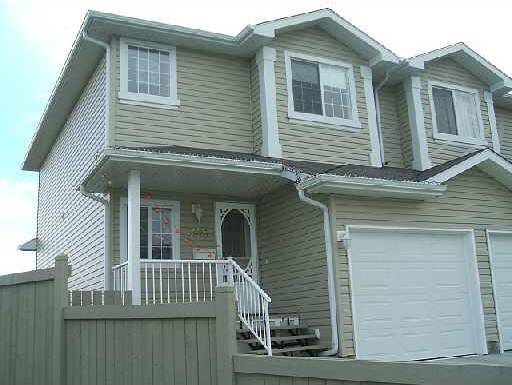 Townhouse for sale at 2895 23 St Nw Edmonton Alberta - MLS: E4173850