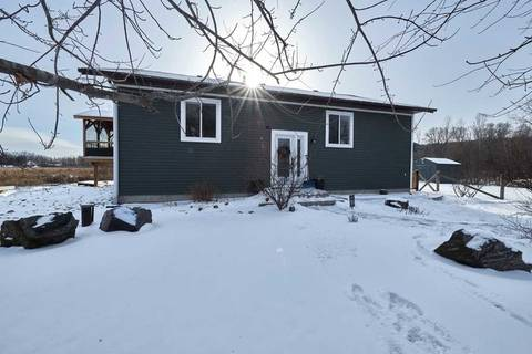 House for sale at 2895 Fesserton Sdrd Severn Ontario - MLS: S4629967