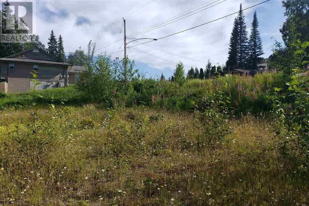 Home for sale at 2898 Ingala Dr Prince George British Columbia - MLS: R2480670