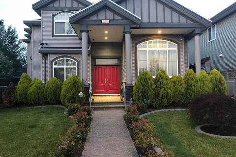 House for sale at 2898 Station Rd Abbotsford British Columbia - MLS: R2378204