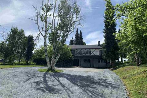 House for sale at 28982 Fraser Hy Abbotsford British Columbia - MLS: R2371300