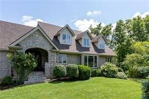 House for sale at 2899 Centre St Pelham Ontario - MLS: X4746695
