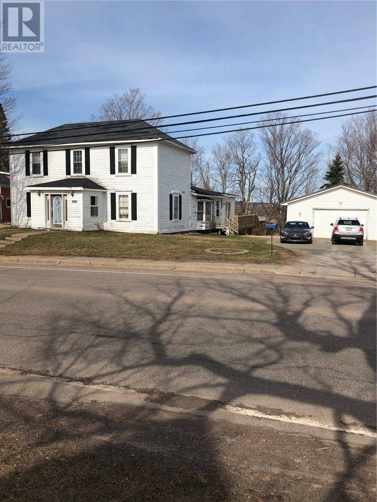 House for sale at 2899 Main St Hillsborough New Brunswick - MLS: M128059