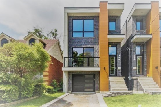 Removed: 28 Twenty First Street, Toronto, ON - Removed on 2018-08-20 21:45:19