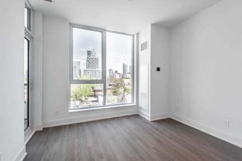 Apartment for rent at 1 Belsize Dr Unit 429 Toronto Ontario - MLS: C4772800