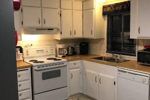 Residential property for sale at 10221 Wilson St Unit 29 Mission British Columbia - MLS: R2431015