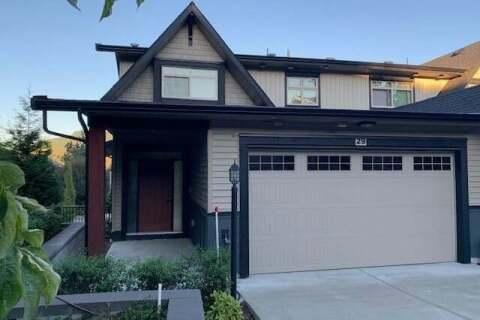 Townhouse for sale at 10525 240 St Unit 29 Maple Ridge British Columbia - MLS: R2454263