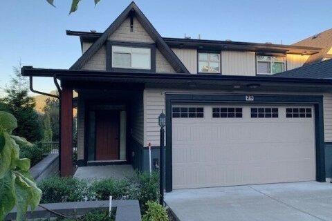 Townhouse for sale at 10525 240 St Unit 29 Maple Ridge British Columbia - MLS: R2513700