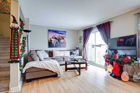 Condo for sale at 1055 Central Park Blvd Unit 29 Oshawa Ontario - MLS: E4999398