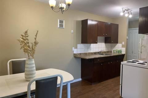 Condo for sale at 10910 53 Ave Nw Unit 29 Edmonton Alberta - MLS: E4155571