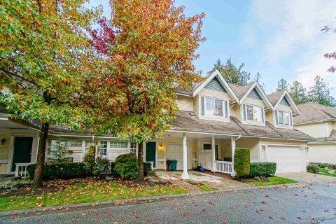 Townhouse for sale at 11355 236 St Unit 29 Maple Ridge British Columbia - MLS: R2517656