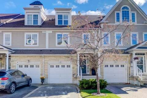 Townhouse for sale at 1295 Wharf St Unit 29 Pickering Ontario - MLS: E4814599