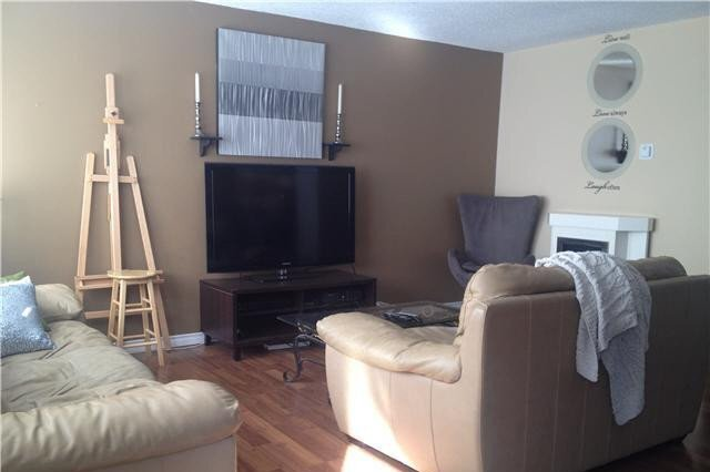 Townhouse for sale at 13580 38 St NW Unit 29 Edmonton Alberta - MLS: E4208044