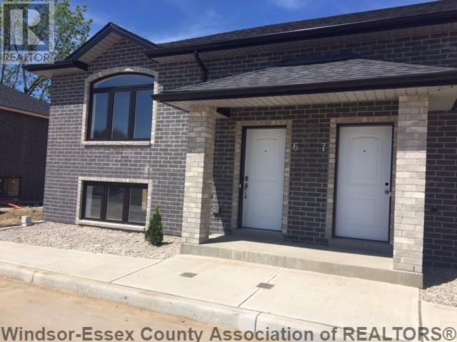 Removed: 29 - 141 Talbot East, Leamington, ON - Removed on 2017-09-11 22:11:38